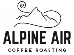 Alpine Air Coffee