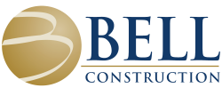 Bell Construction, LLC