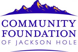 Community Foundation of Jackson Hole