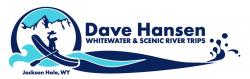 Dave Hansen Whitewater
