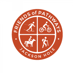 Friends of Pathways