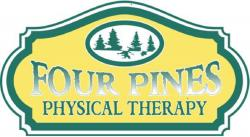 Four Pines Physical Therapy