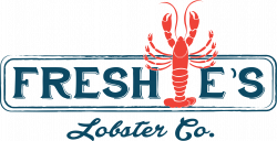 Freshies Lobster Co