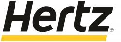 Hertz - Overland West Inc