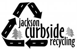 Jackson Curbside Inc