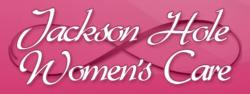 Jackson Hole Womens Care