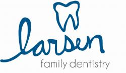 Larsen Family Dentistry