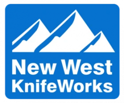New West KnifeWorks