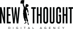 New Thought Digital Agency
