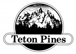 Teton Pines Country Club