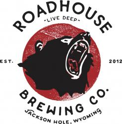 Roadhouse Brewing Co
