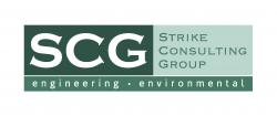 Strike Consulting Group