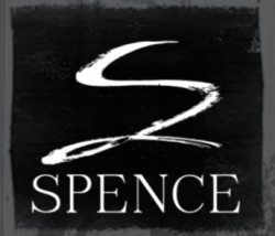 Spence Law Firm