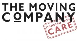 THE MOVING COMPANY LLC