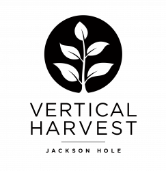 Vertical Harvest