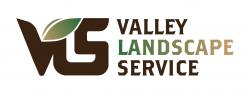 Valley Landscape Service