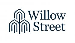 Willow Street Group