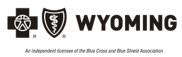 Blue Cross Blue Shield of Wyoming