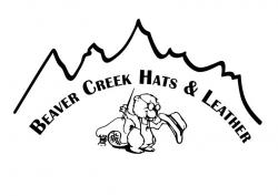 Beaver Creek Hats & Leather