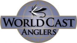 WorldCast Anglers